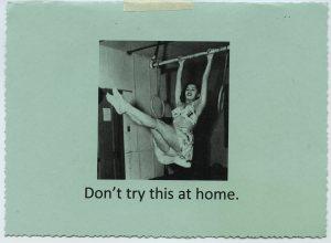 trapeze550