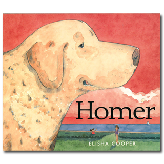 Cover of Homer