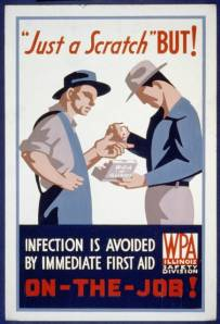 WPA-Poster-1