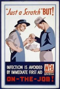WPA-Poster-1