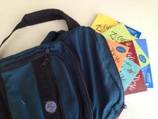 9.backpack6