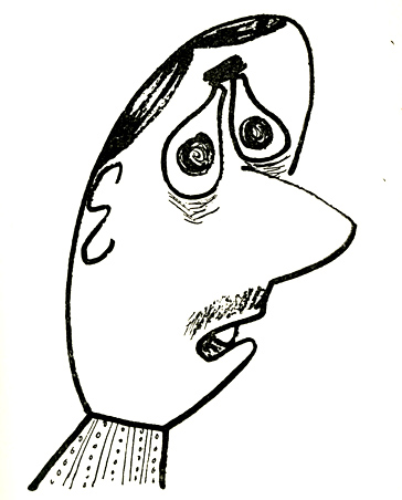 william steig_putty