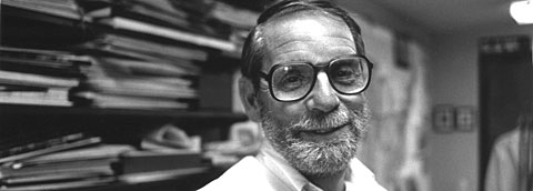 John McPhee - Hot, Cold and Just Right