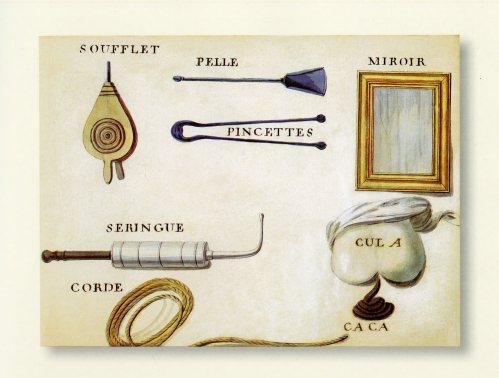 1814 French Primer