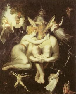 a-midsummer-nights-dream-william-shakespeare4
