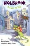 Holbrook, A Lizard's Tale