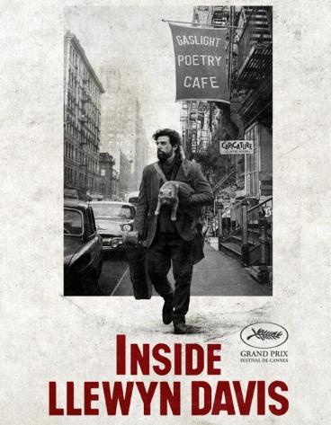 Inside_Llewyn_Davis_Poster_72dpi_RGB