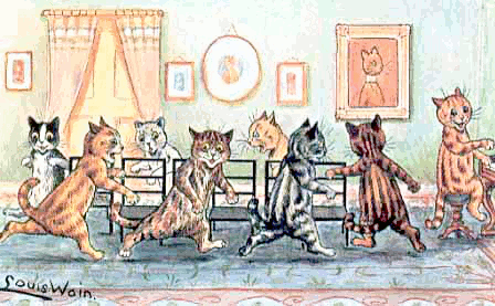cat_musical_chairs