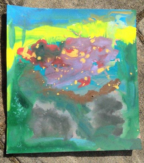 DI.painting