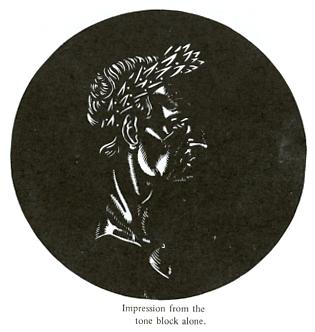 Chiaroscuro demo 1