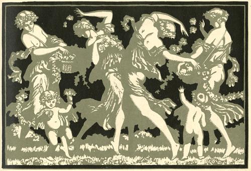 UA-Spring- L llustration-1928