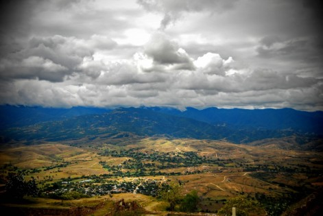 Mount-Ablan-Oaxaca-Mexico14-1024x685