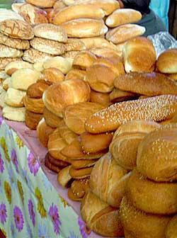 Oaxaca-Bread-01