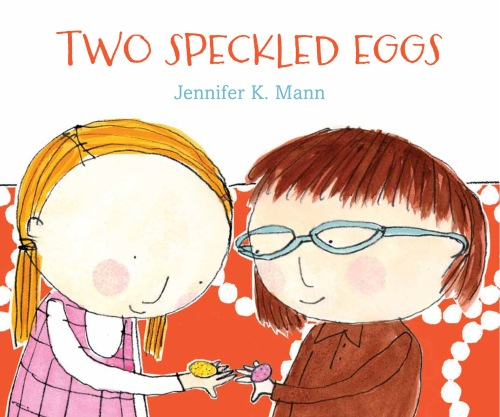 TWO_EGGS_jacket art 150