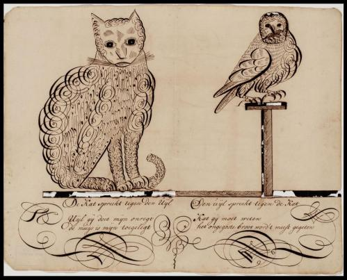 owl-and-pussycat