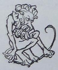 Rackham-Undine-bearded spot