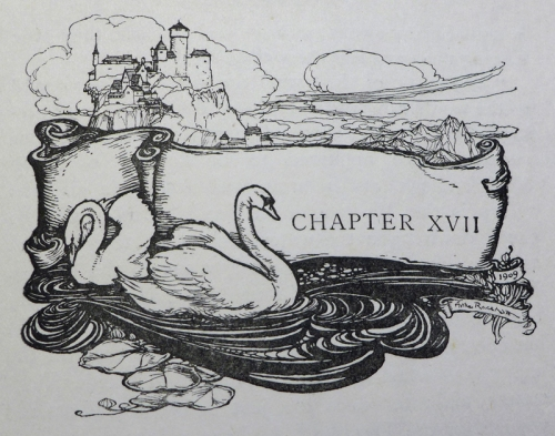 Rackham-Undine-Chapter XVII