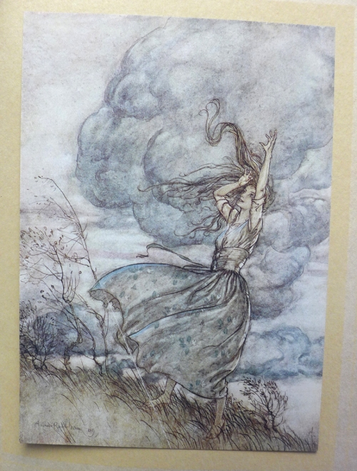 Rackham-Undine-storm
