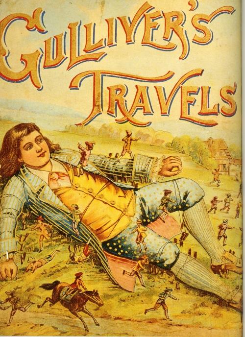 1890 gulliver