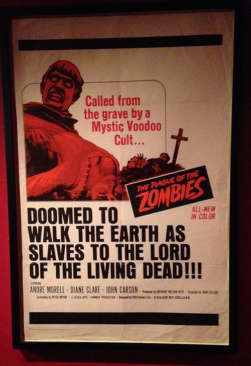BL-Zombies poster
