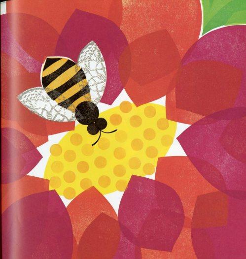 chodos irvine buzz