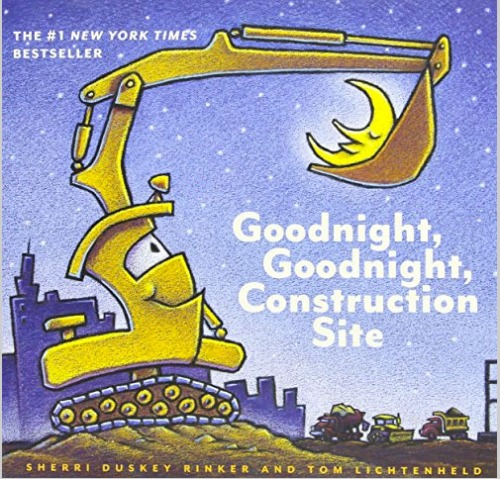 goodnightconstruct