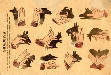hand-shadow-puppets