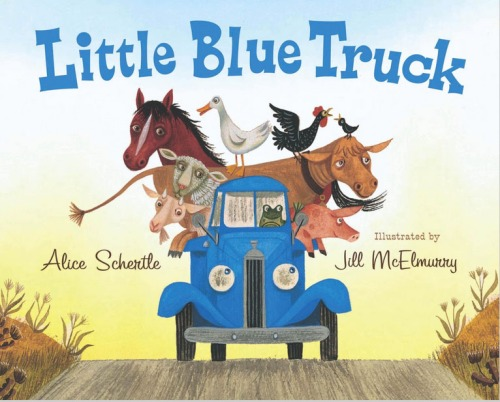 littlebluetruck