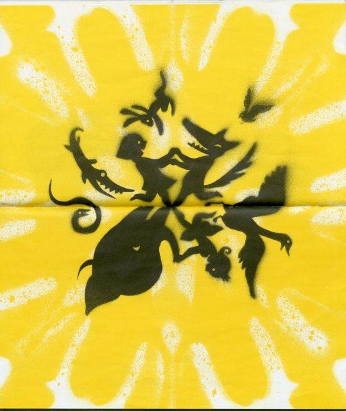 suzy lee shadow3