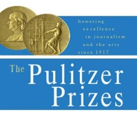 pulitzer_prize2