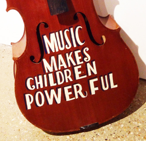 MusicMakesChildrenPowerful