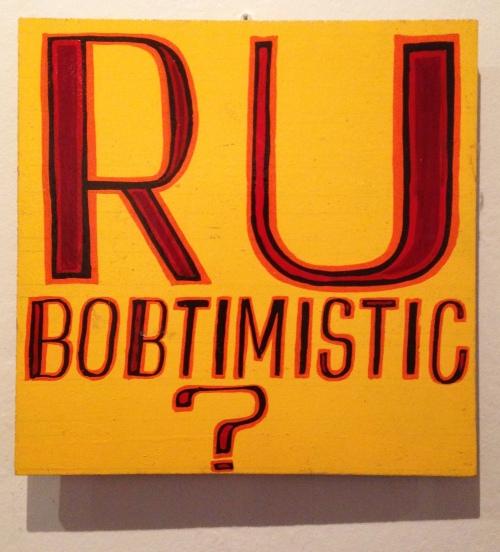 RUBobtimistic