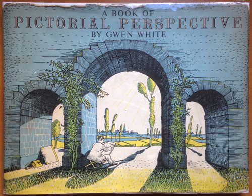 Pictorial Perspective cover