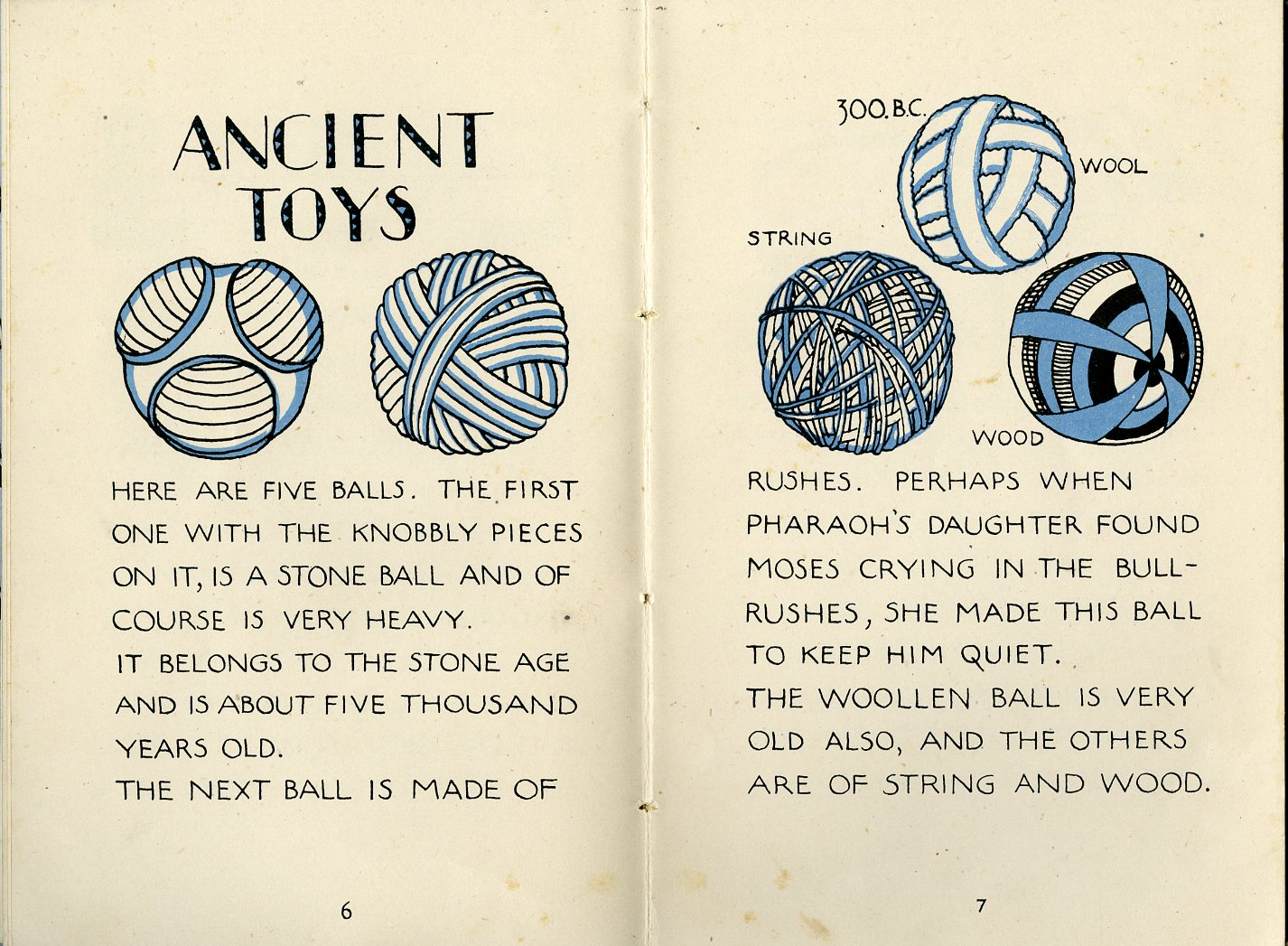 Book of toys004