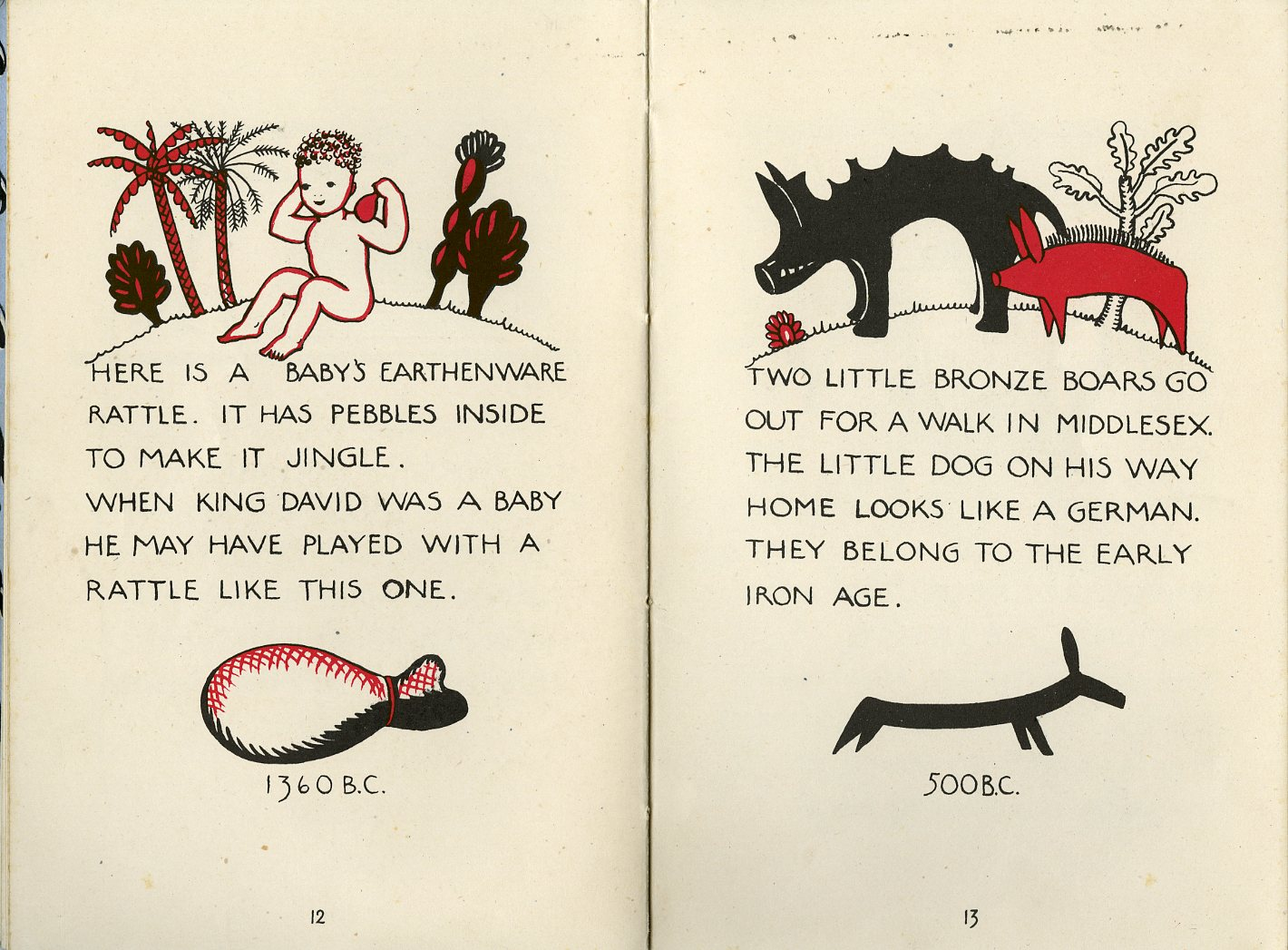 Book of toys008