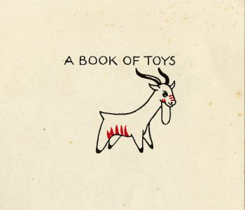 Book of toys038