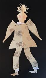 pale paper doll copy