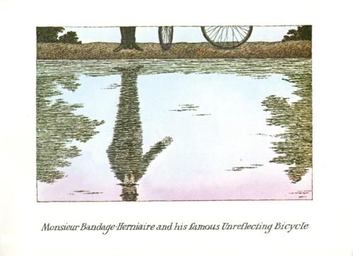 gorey bicycle003
