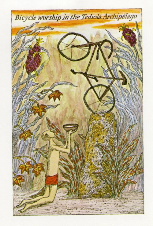 gorey bicycle015