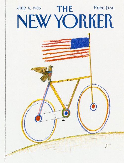 steinberg bicycle123