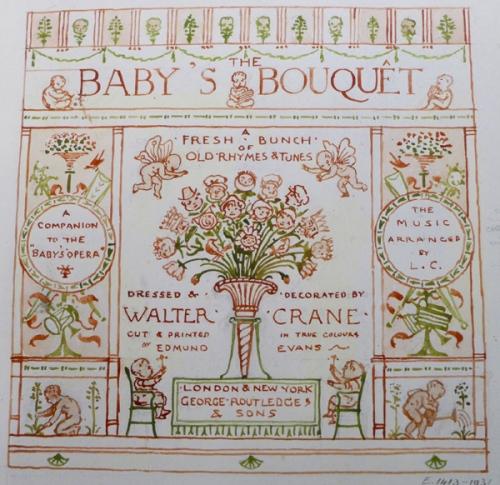 w-crane-babys-bouquet-title-pg-sketch