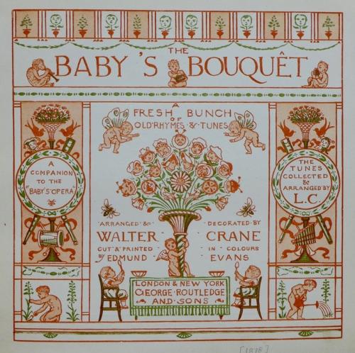 w-crane-babys-bouquet-title-pg