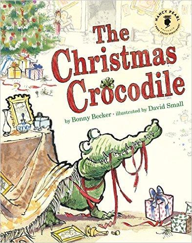 new-crocodile-cover