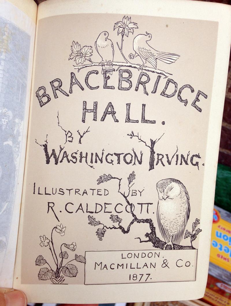 r-caldecott-bb-hall-frontispiece