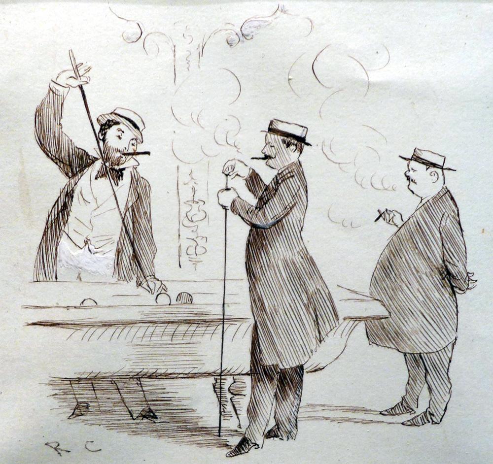 r-caldecott-billiards-of-breton
