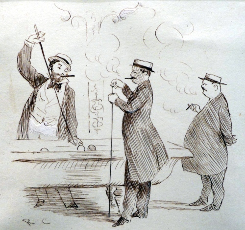 r-caldecott-billiards-of-breton