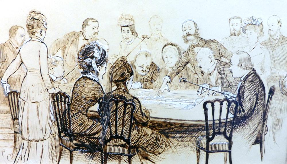 r-caldecott-gambling-group-of-breton