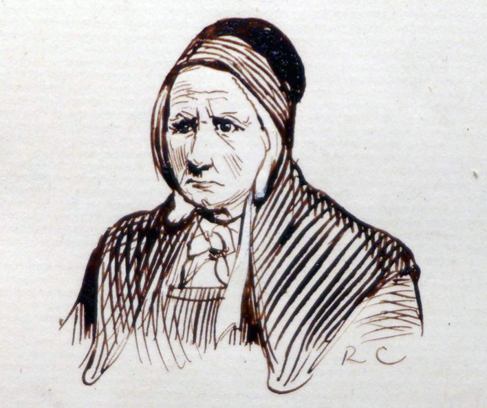 r-caldecott-old-woman-of-breton