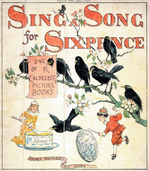 r-caldecott-sing-a-song-of-sixpence