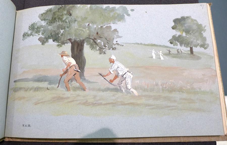 r-caldecott-sketchbook-haymakers-1